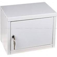Антресоль к одностворчатым медицинским шкафам Мебель-Групп