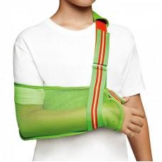 Orlett AS-302 (P) Детский плечевой бандаж (косынка)