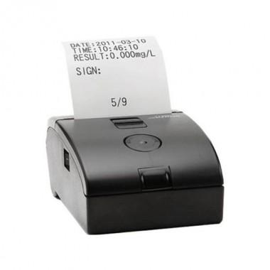 Принтер к алкотестеру Динго Е-200