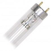 Бактерицидная лампа низкого давления PHILIPS TUV-30W G13