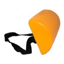 Подголовник мягкий регулируемый Горское для гинекологического кресла
