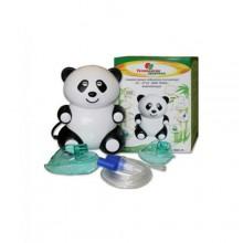 Ингалятор компрессорный Vega CN-HT02 Baby Panda (Панда)