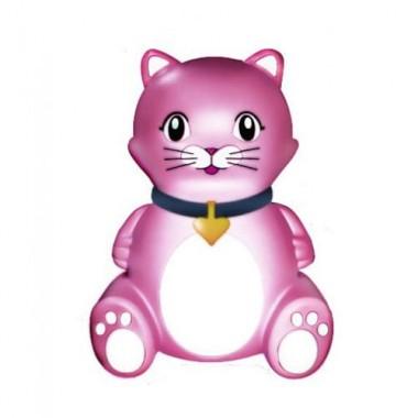 Ингалятор компрессорный Med2000 P1 Cat (Кошка)