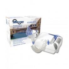 Ингалятор компрессорный Med2000 Florence (Флоренция)