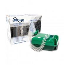 Ингалятор компрессорный Med2000 Milano (Милан)