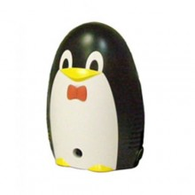 Ингалятор компрессорный Med2000 P4 (Пингвин)