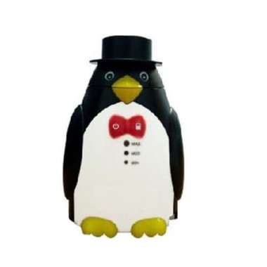 Ингалятор ультразвуковой Med2000 U2 Pingoo (Пингвин)