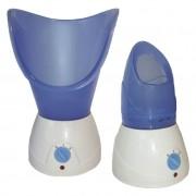 Сауна для лица (паровой ингалятор) KS-22 ЛОТОС