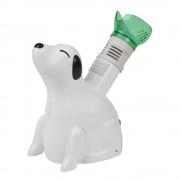 Ингалятор паровой Med2000 SI 03 Puppy (Собачка)
