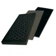 Комплект фильтров для очистителя АТМОС ВЕНТ-1103