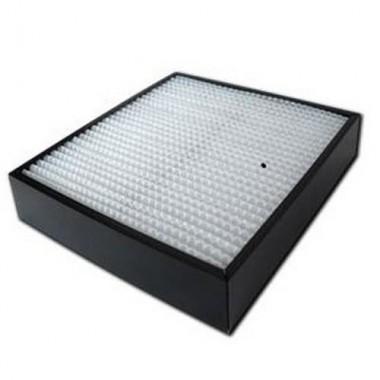 Сменный Блок фильтров к АТМОС-ВЕНТ-1501