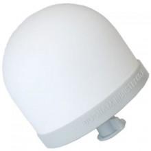 Керамический фильтр к фильтру Источник Био ER-5G, SE-10