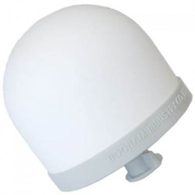 Керамический картридж к фильтру Источник Био ER-5G, SE-10