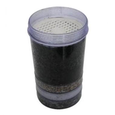 Многослойный картридж к фильтру Источник Био ER-5G, SE-10