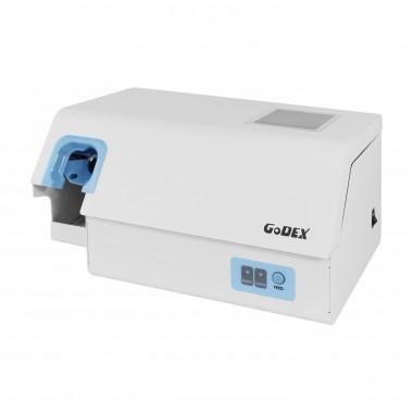 Принтер маркировки медицинских пробирок Godex GTL-100