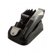 Машинка для стрижки и подравнивания бороды BP207, Gezatone