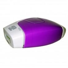 Аппарат для эпиляции Silk′n Glide 150K