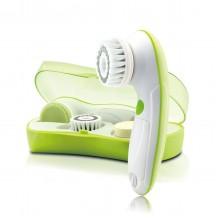 Аппарат для чистки и массажа лица TouchBeauty AS-0759A