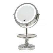 Зеркало косметическое с подсветкой Belberg BZ-01