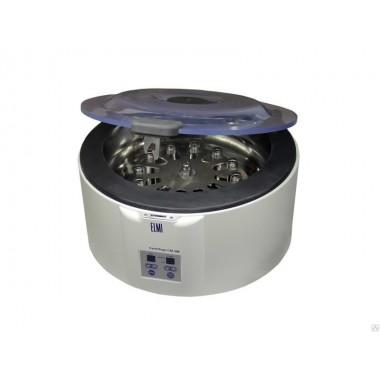 Центрифуга лабораторная ELMI СМ-6М