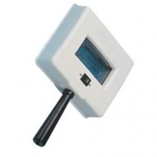Лампа Вуда D-660 c лупой