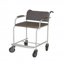Кресло для перевозки больных МИ 05.01.00 (код МСК-408)