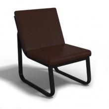 Кресло одноместное ТУЛОН