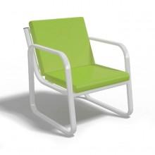 Кресло одноместное Тулуза