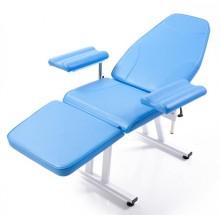 Кресло медицинское для донора К-02 дн