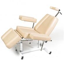 Кресло медицинское К-03 нф