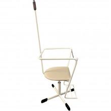 Кресло для тренировки вестибулярного аппарата М100