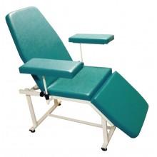 Кресло медицинское МД-КПС-1