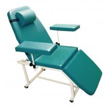 Кресло медицинское МД-КПС-2 с валиком под голову