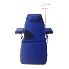 Кресло медицинское МД-КПС-4