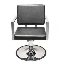 Кресло для парикмахерской БРУТ-1