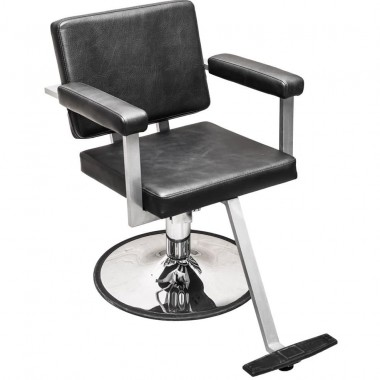 Кресло для парикмахерской БРУТ-2