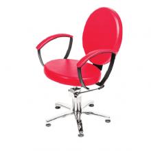 Кресло СТИЛ