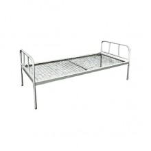 Кровать палатная КФ0-01 МСК-123