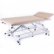 Массажный стол КСМ-042г с гидроприводом