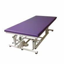 Массажный стол МД-СМК