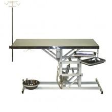 Стол ветеринарный универсальный СВУ-10 (электропривод)