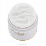Щеточка силиконовая для прибора по уходу за кожей лица Gezatone m209