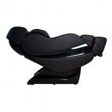 Массажное кресло (бежево-коричневое) Integro GESS