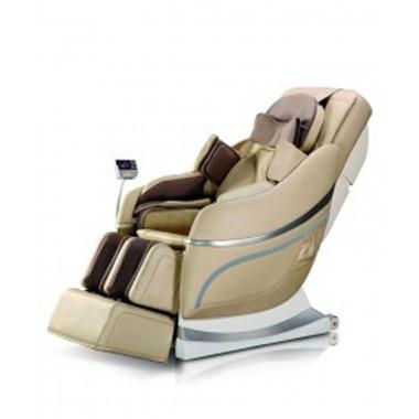 Массажное кресло Relaxa RX-H600 Beige