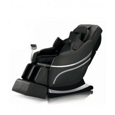 Массажное кресло Relaxa RX-H600 BL