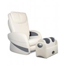 Массажное кресло Casada - Smart 3 + Ottoman