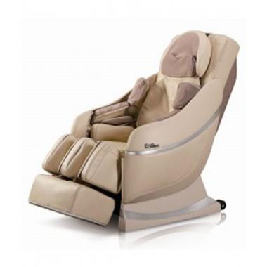 Массажное кресло iRest SL-A33