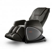Кресло для массажа Smart Crest OG5558