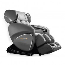 Кресло для массажа Smart DeLight Plus OG7568