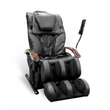 Массажное кресло Takasima A-638